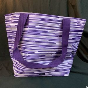 Thirty-one - Quick Cinch Thermal - Geo Stripe